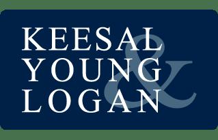 LBA_Logos_KessalYoungLogan