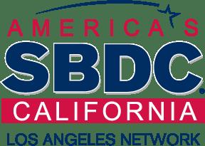 LBA_Logos_SBDC