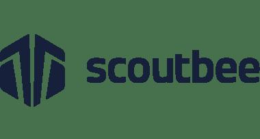 LBA_Logos_Scoutbee